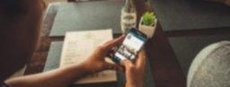 Cómo conseguir seguidores en Instagram para tu ecommerce